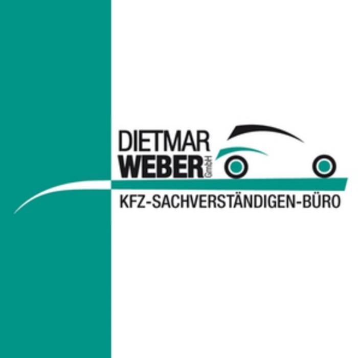 Bild zu Sachverständigenbüro Dietmar Weber GmbH in Grünstadt