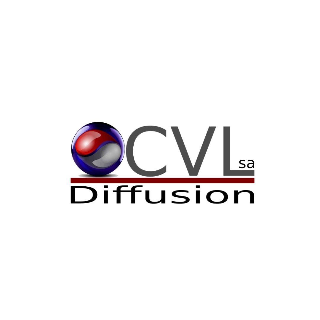 CVL diffusion SA