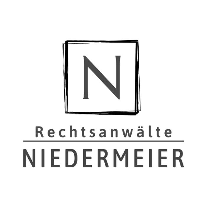 Bild zu Rechtsanwälte Niedermeier in Teublitz
