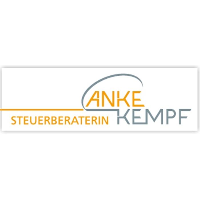 Bild zu Kempf Anke Steuerberaterin in Speyer