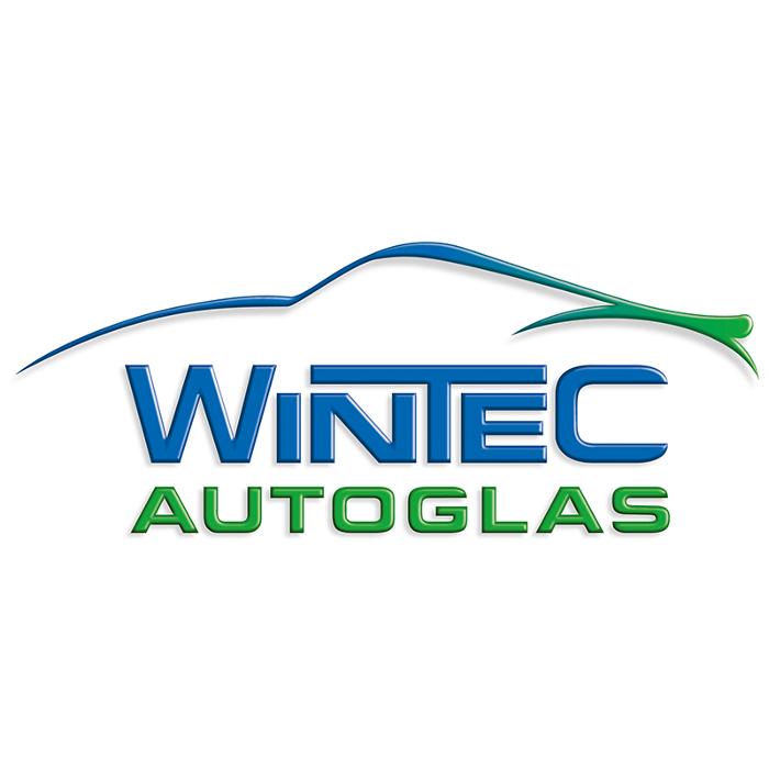 Wintec Autoglas Bunn