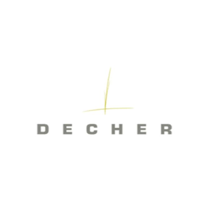 Bild zu Decher Karbener Handelsgärtnerei GmbH in Karben