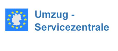 Umzug-Servicezentrale UG (haftungsbeschränkt)
