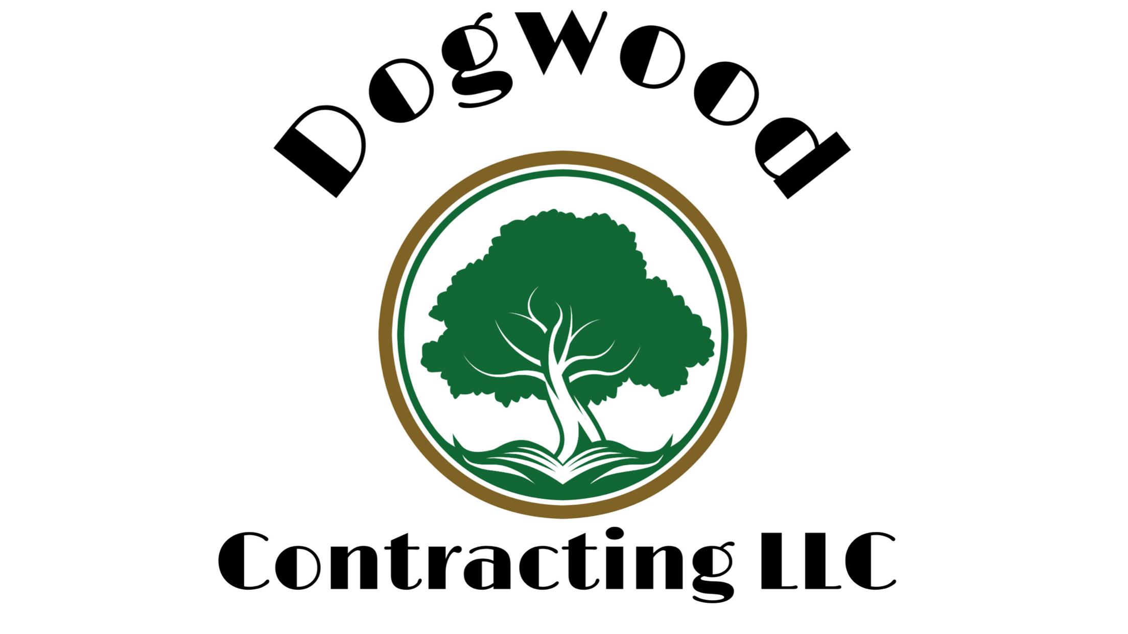 Dogwood Contracting Llc
