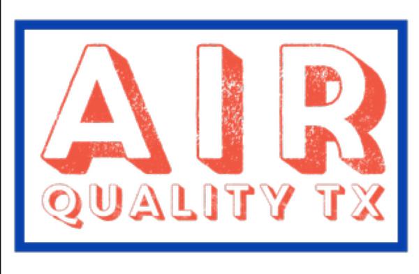 Air Quality TX