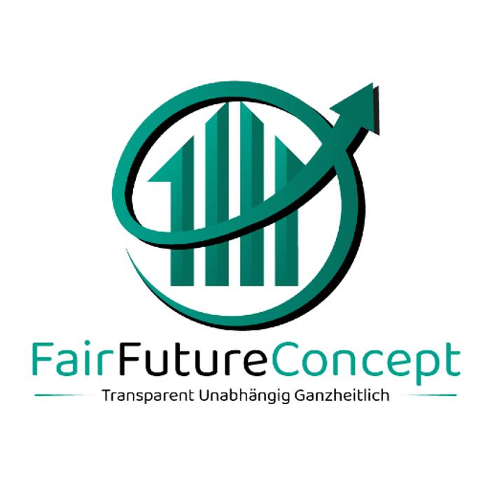 Bild zu FairFutureConcept e.K. in Köln