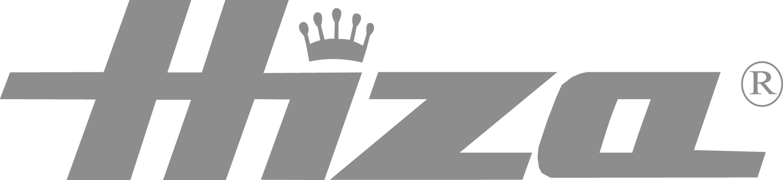 Bild zu HIZA GmbH & Co. KG in Geldern