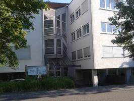Förthner & Kollegen Rechtsanwälte