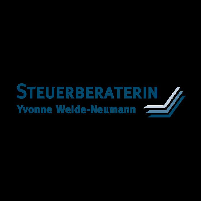 Bild zu Steuerberaterin Yvonne Weide-Neumann in Iserlohn