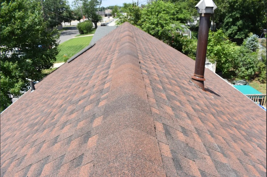 Image 10 | Ready Roof