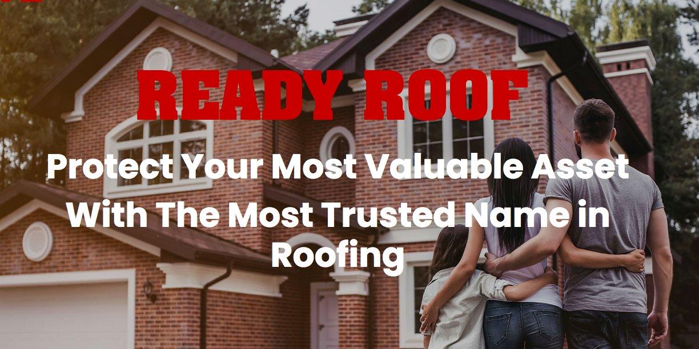 roofing contractor  https://readyroofli.com/
