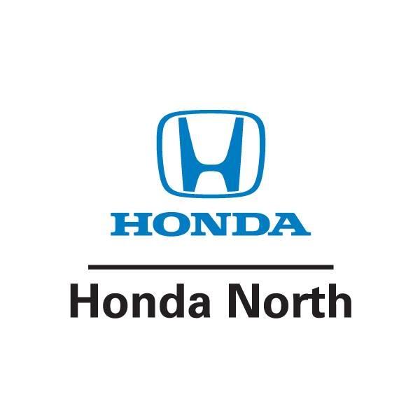 Honda North
