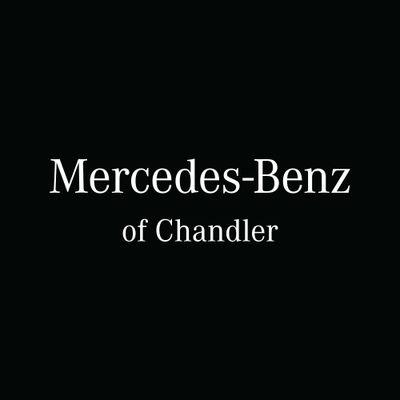 Mercedes-Benz of Chandler