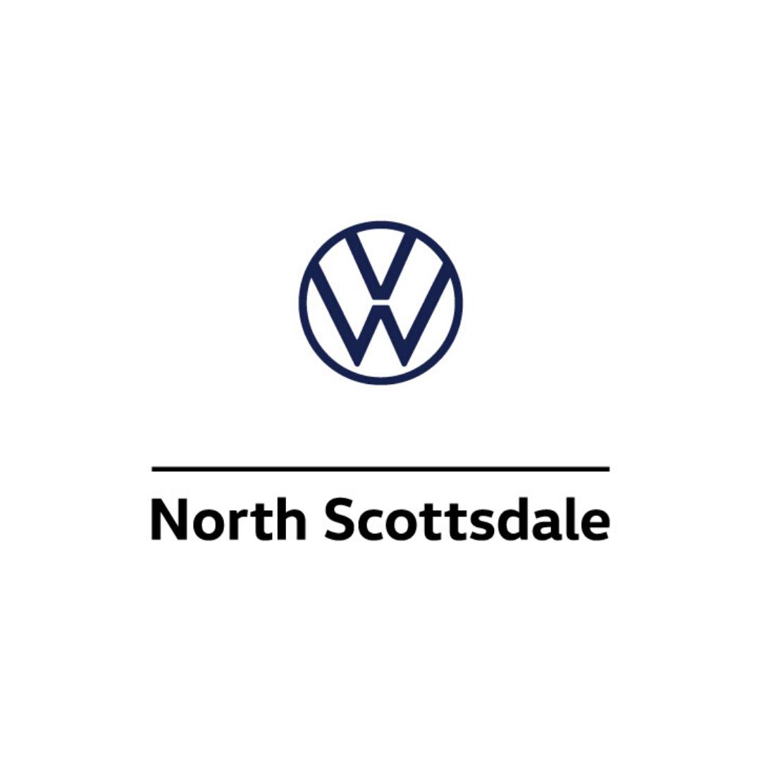 Volkswagen North Scottsdale
