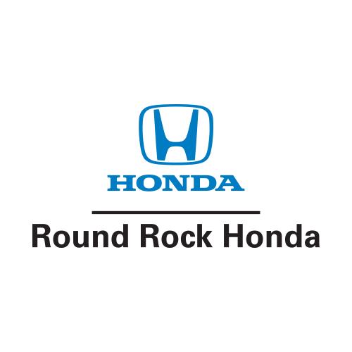 Round Rock Honda