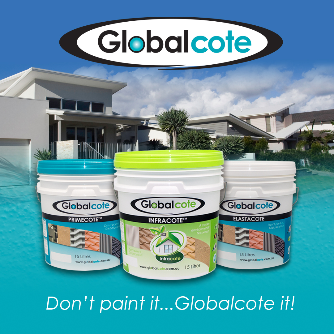 Globalcote Pty Ltd