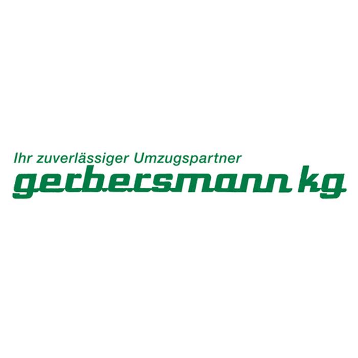 Bild zu Gerbersmann KG Möbeltransporte in Iserlohn