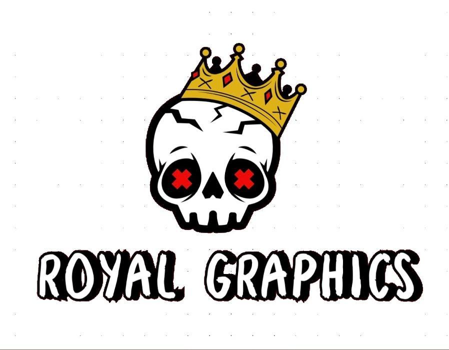 Royal Graphics