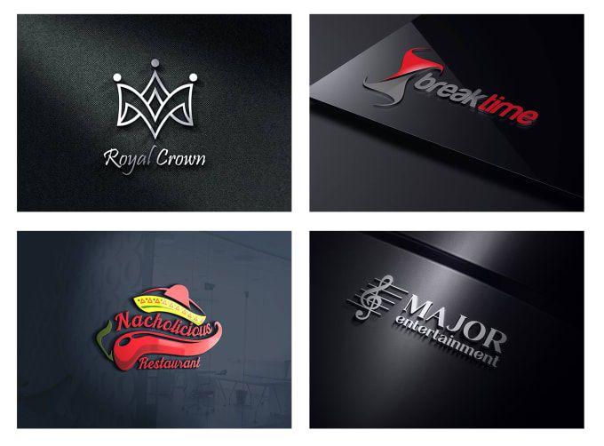 The Royal Graphics