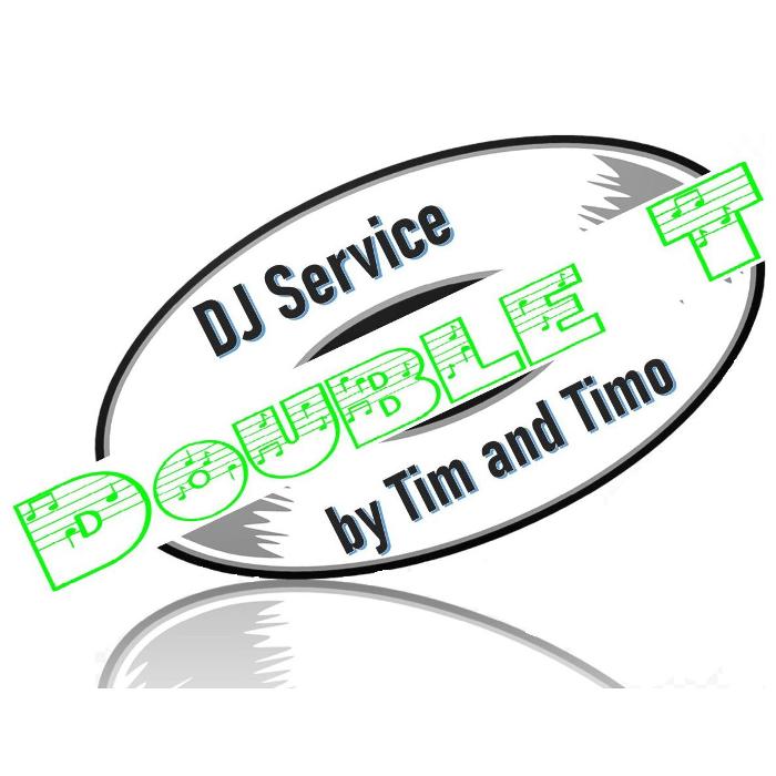 Bild zu Double T DJ Service in Klingenberg am Main