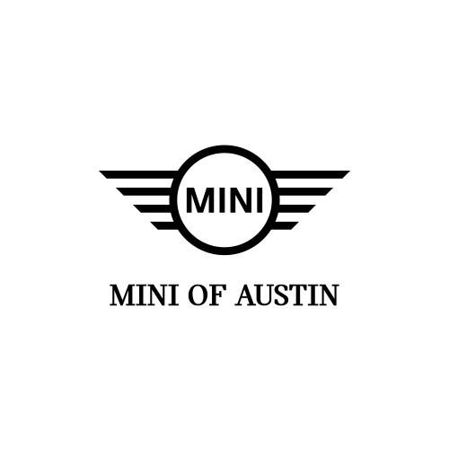 MINI of Austin
