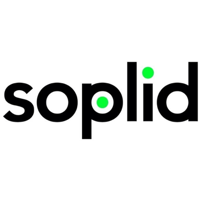 Bild zu SOPLID GmbH in Nürnberg