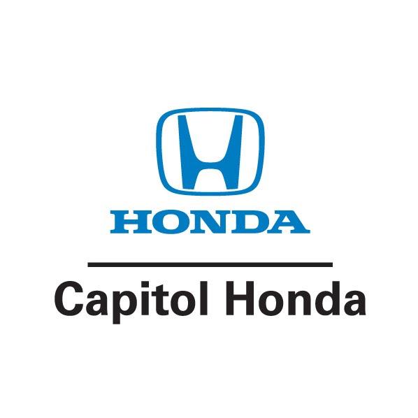 Capitol Honda Service Department