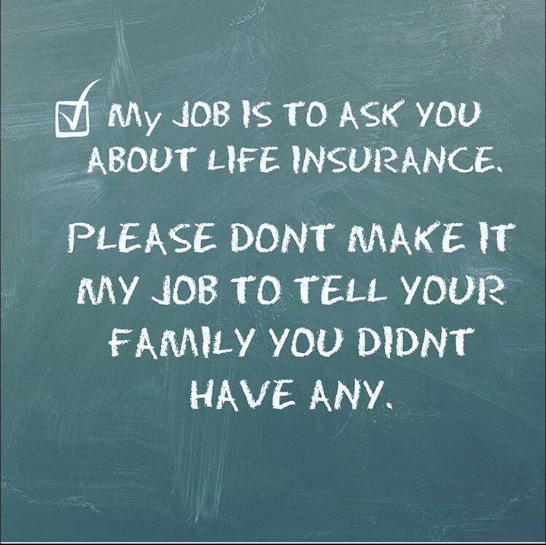 Salinas Life Insurance Group