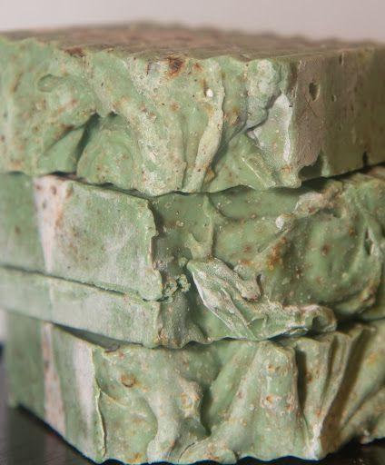 Paisley River Soap Co