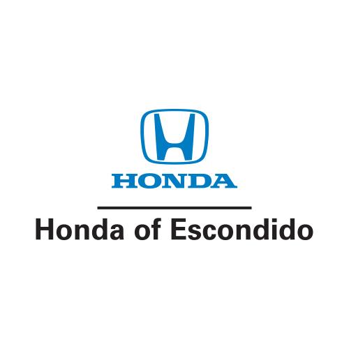 Honda of Escondido Service Department