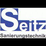Bild zu Seitz Sanierungstechnik in Hanau
