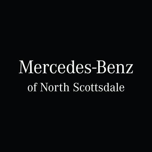Mercedes-Benz of North Scottsdale Service Department