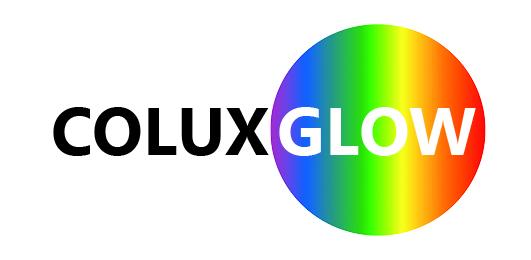 Logo von COLUXGLOW Online-Shop