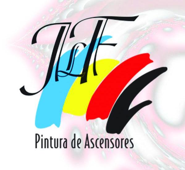 Pinturas J.L.F