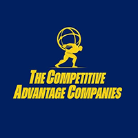 The Competitive Advantage Companies, LLC