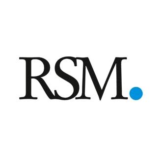 rsm kommunikations marketing gmbh in 90411 n rnberg telefonnummer und bewertungen. Black Bedroom Furniture Sets. Home Design Ideas