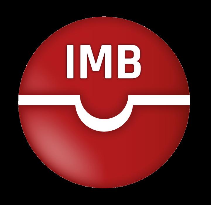 Bild zu IMB GmbH Institut für Mediation und Beziehungsmanagement in Vaterstetten