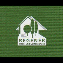 Regener Garten und- Landschaftspflege