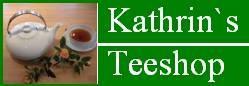 Kathrins-Teeladen