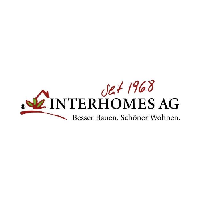 Bild zu INTERHOMES AG, Firmenzentrale Bremen in Bremen