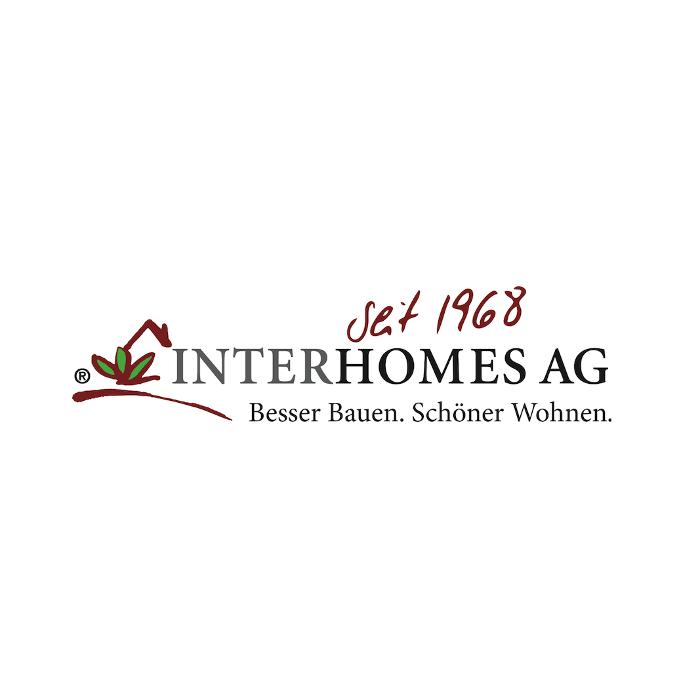 Bild zu INTERHOMES AG, Niederlassung Rheinland in Köln