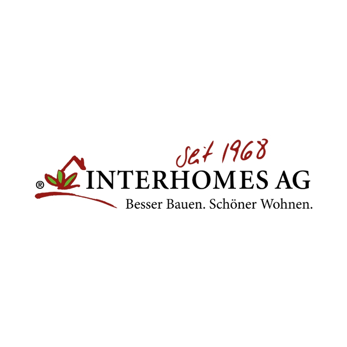 Bild zu INTERHOMES AG, Niederlassung Rhein-Main/Bayern in Kronberg im Taunus