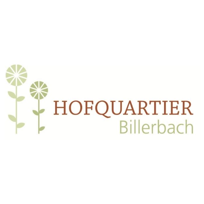 Bild zu Hofquartier Billerbach in Sehnde
