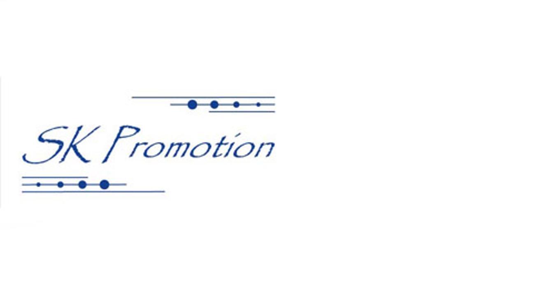 Bild zu SK Promotion in Illertissen