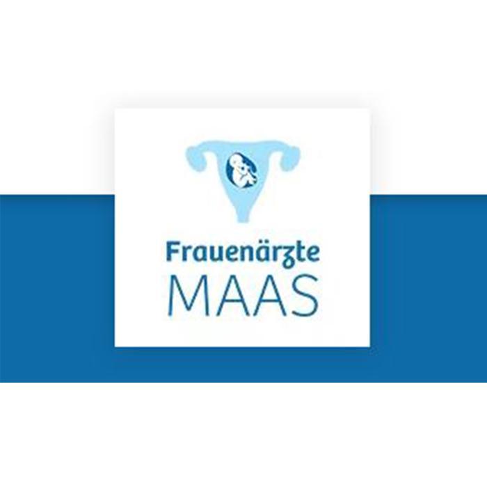 Bild zu Frauenärzte Maas in Potsdam