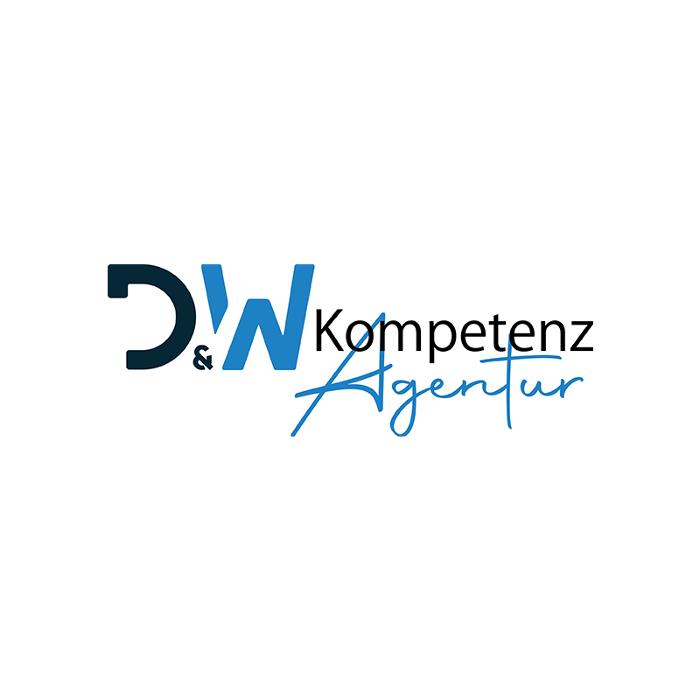 Bild zu Webdesign & SEO von D&W Kompetenz-Agentur in Nordhausen in Thüringen
