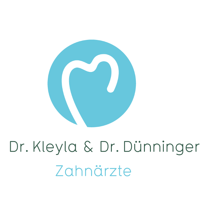 Bild zu Zahnarztpraxis Dr. Sabine Kleyla / Dr. Peter Dünninger in Münchberg