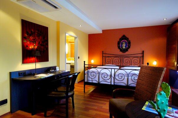 hotel loccumer hof restaurants hannover deutschland. Black Bedroom Furniture Sets. Home Design Ideas