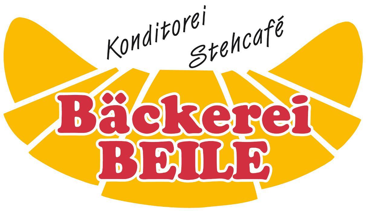 Logo von Bäckerei Martin Beile