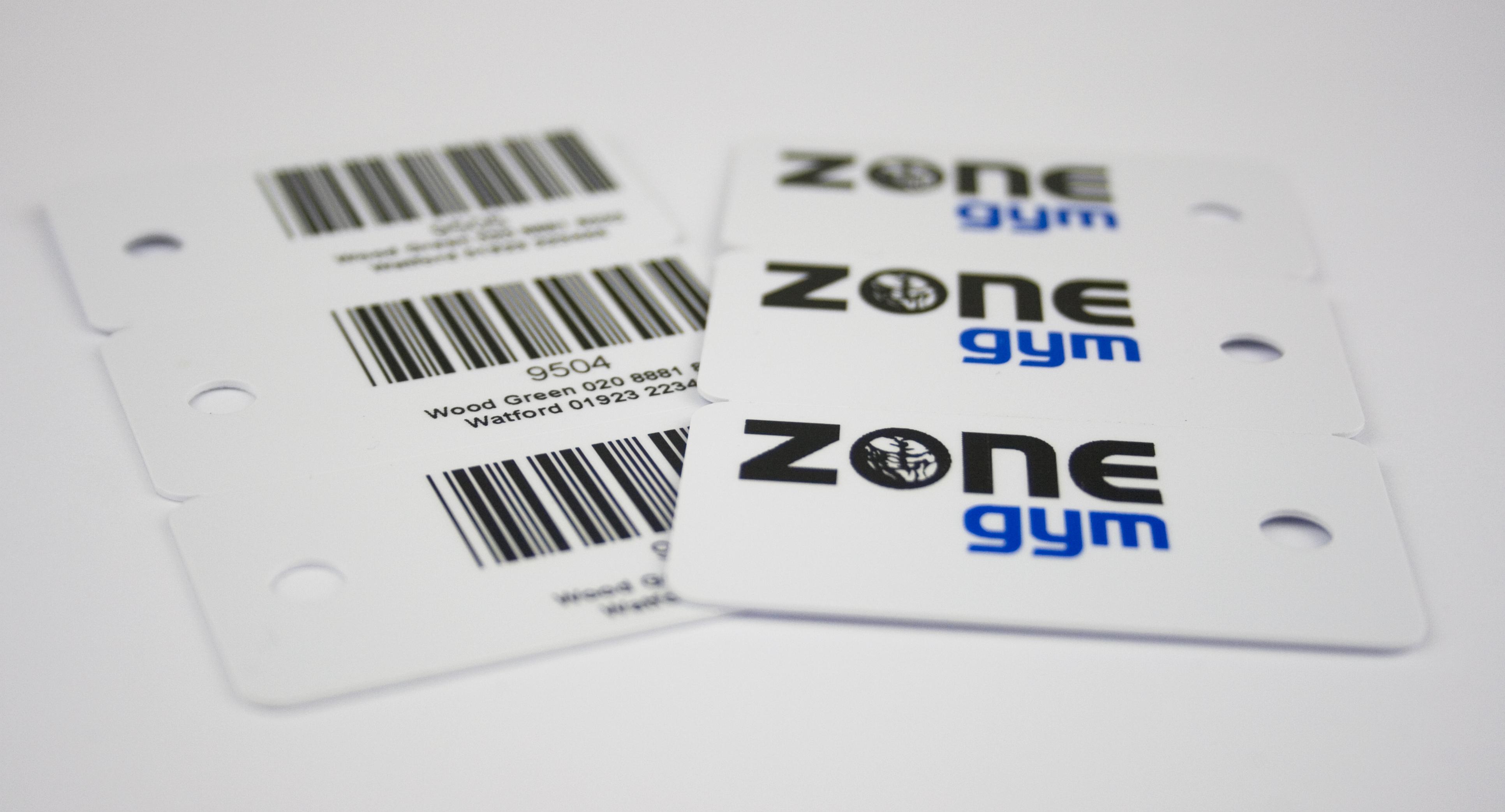 ID Card Supplies - Washingborough, Lincolnshire LN4 1DF - 01522 793053   ShowMeLocal.com